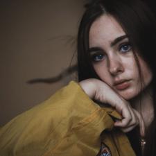 Фрилансер Maria K. — Беларусь, Гродно. Специализация — Обработка фото, Фотосъемка