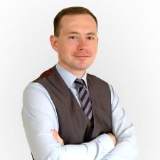 Freelancer Александр К. — Ukraine, Hmelnik. Specialization — Web design, Banners