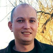 Freelancer Сергей И. — Ukraine, Kharkiv. Specialization — Testing and QA, Photo processing