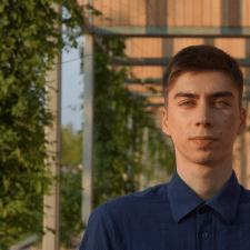Freelancer Sergey Achcadovsky — Website development, CMS installation and configuration