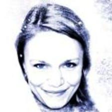 Фрилансер Maria N. — Россия, Нижний Новгород. Специализация — Работа с клиентами, Поиск и сбор информации