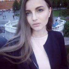 Фрилансер Ольга К. — Украина, Киев. Специализация — Node.js, Разработка ботов