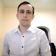 Фрилансер Виталий Каракушан — Создание сайта под ключ, PHP