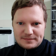 Фрилансер Viktor Shevchuk — Инжиниринг, Чертежи и схемы