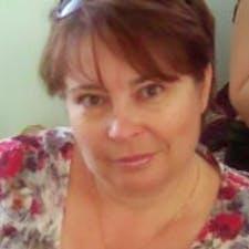 Светлана Л.