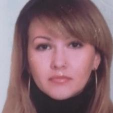 Freelancer Наталья Д. — Ukraine, Kharkiv. Specialization — Accounting services, 1C