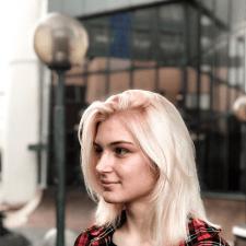 Фрилансер Анна П. — Польша, Szczecin. Специализация — Копирайтинг, Продвижение в социальных сетях (SMM)