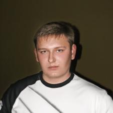 Фрилансер Андрей А. — Россия, Москва. Специализация — Java, Базы данных