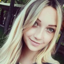 Freelancer Ирина К. — Ukraine, Zaporozhe. Specialization — Content management, Customer support