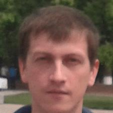 Фрилансер Александр К. — Украина, Мелитополь. Специализация — Базы данных, Базы данных