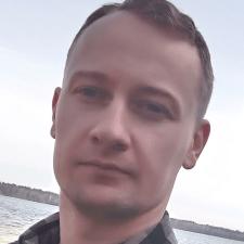 Фрилансер Сергей К. — Беларусь, Минск. Специализация — PHP