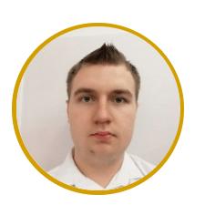 Фрилансер Dmitri S. — Эстония, Таллин. Специализация — Java, Разработка под Android