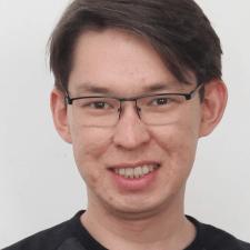 Фрилансер Саламат Касенеев — Архитектурные проекты, 3D графика