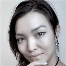 Фрилансер Мариям Негметжанова — Написание статей, Работа с клиентами