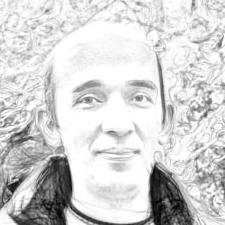 Freelancer Сергій К. — Ukraine, Lvov. Specialization — 3D graphics, Audio/video editing