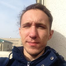 Фрилансер Дмитрий Каширин — Контекстная реклама, Реклама в социальных медиа