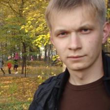 Фрилансер Илья Кашуба — Разработка презентаций, Публикация объявлений