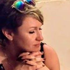 Фрилансер Катерина Л. — Беларусь, Светлогорск. Специализация — Контекстная реклама, SEO-аудит сайтов