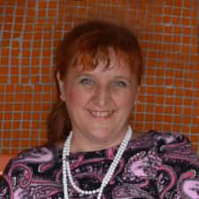 Фрилансер Катерина С. — Украина, Киев. Специализация — Иллюстрации и рисунки, Полиграфический дизайн