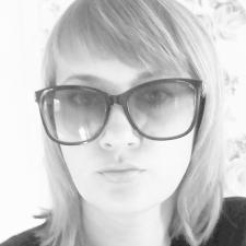 Freelancer Екатерина К. — Ukraine, Kramatorsk. Specialization — Search engine optimization, Rewriting