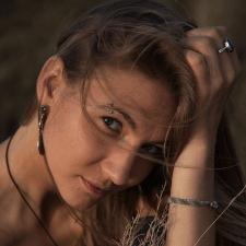 Freelancer Екатерина П. — Ukraine, Kyiv. Specialization — English, Project management