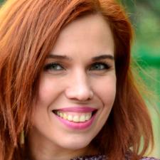 Фрилансер Екатерина Г. — Украина, Киев. Специализация — Контекстная реклама