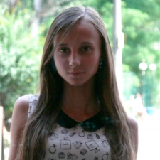 Freelancer Екатерина Г. — Ukraine, Odessa. Specialization — Illustrations and drawings, Vector graphics