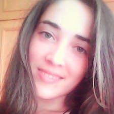 Катерина В.