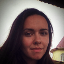 Freelancer Екатерина Т. — Ukraine, Rubezhnoe. Specialization — Artwork, Handmade