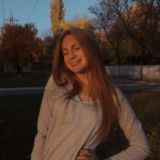 Freelancer Катерина К. — Ukraine. Specialization — Photo processing, Social media page design