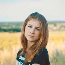 Freelancer Катерина Ведмеденко — Illustrations and drawings, Artwork