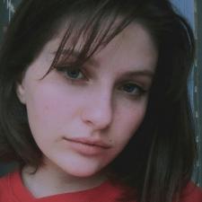 Фрилансер Екатерина Р. — Беларусь, Минск. Специализация — Копирайтинг, Рерайтинг