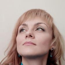 Фрилансер Katerina S. — Украина, Запорожье. Специализация — Веб-программирование, PHP