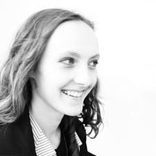 Фрилансер Katherine B. — Беларусь, Минск. Специализация — Иллюстрации и рисунки, Живопись и графика