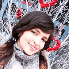 Фрилансер Екатерина М. — Украина, Днепр. Специализация — Обработка фото, Иллюстрации и рисунки