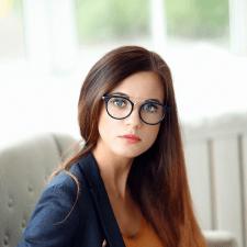 Freelancer ЕКАТЕРИНА Ч. — Russia, Ekaterinburg. Specialization — Web programming, Website SEO audit