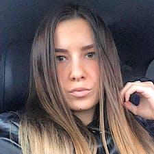 Екатерина Щ.