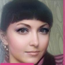 Freelancer Катерина М. — Ukraine, Ладыжин. Specialization — Text translation, Article writing