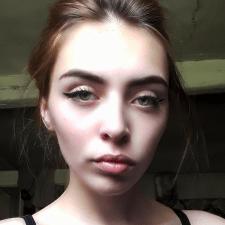Freelancer Екатерина А. — Ukraine, Izmail. Specialization — Information gathering, Copywriting