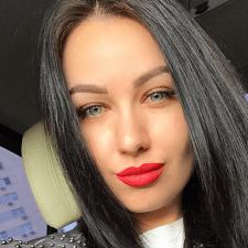 Freelancer Катерина Х. — Ukraine, Kyiv. Specialization — Legal services, Online stores and e-commerce