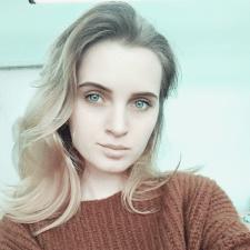 Фрилансер Kateryna Kosmynya — Копирайтинг, Написание сценария