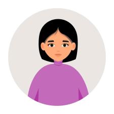 Фрилансер Катя Н. — Украина, Одесса. Специализация — Английский язык