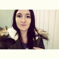 Freelancer Катерина Шаманіна — Copywriting, Rewriting
