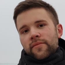 Фрилансер Артемій К. — Украина, Запорожье. Специализация — Веб-программирование, Javascript