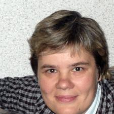 Фрилансер Irina M. — Беларусь, Брест. Специализация — Полиграфический дизайн, Обработка фото