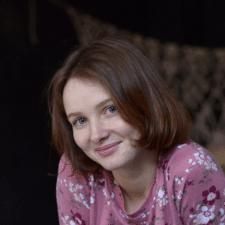 Фрилансер Катерина Б. — Украина, Киев. Специализация — Контекстная реклама, Реклама в социальных медиа