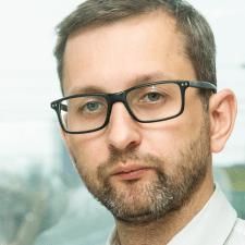 Freelancer Дмитрий К. — Ukraine, Kyiv. Specialization — Mobile apps design, Web design
