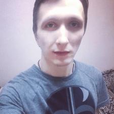 Фрилансер Igor K. — Беларусь, Витебск. Специализация — HTML/CSS верстка, Дизайн сайтов