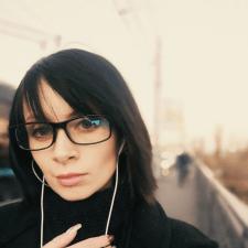 Freelancer Наташа К. — Ukraine, Vinnytsia. Specialization — Article writing, Transcribing