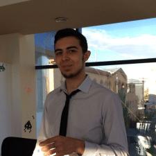 Фрилансер Vahe Karapetyan — Прикладное программирование, Веб-программирование